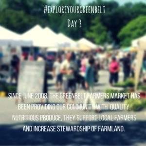 3-3-16 Farmers Market