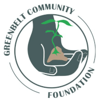 Greenbelt Community Foundation
